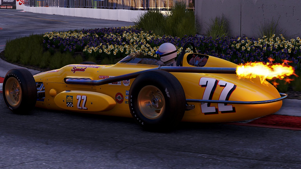 Click image for larger version.  Name:pCARS2 2019-08-13 06-37-16-85.jpg Views:0 Size:213.9 KB ID:272202