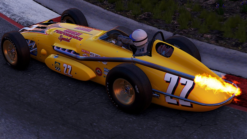 Click image for larger version.  Name:pCARS2 2019-08-13 06-38-35-28.jpg Views:0 Size:194.6 KB ID:272203