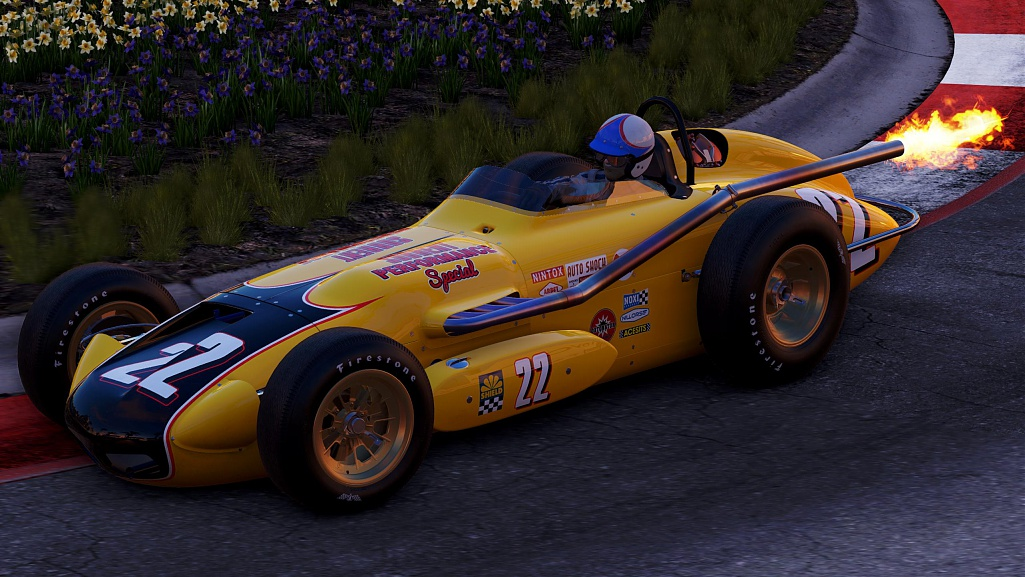 Click image for larger version.  Name:pCARS2 2019-08-13 06-40-38-24.jpg Views:0 Size:218.1 KB ID:272205