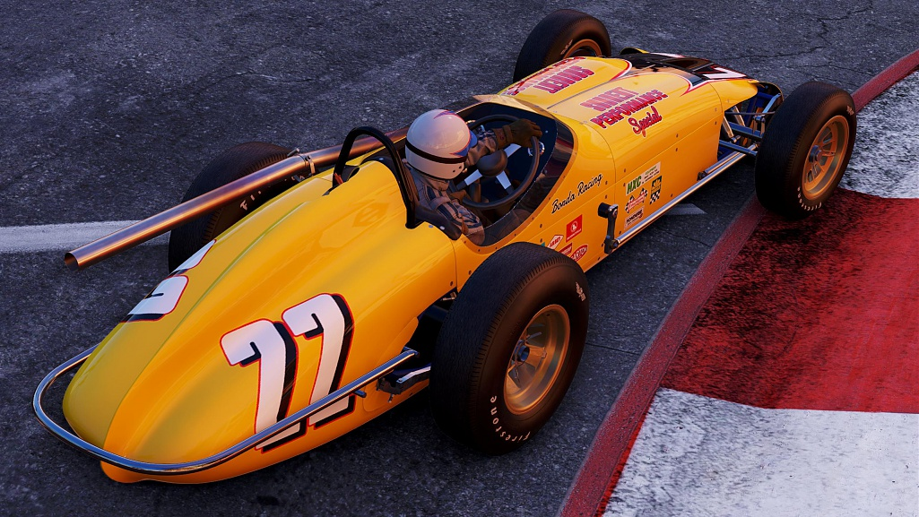 Click image for larger version.  Name:pCARS2 2019-08-13 06-47-17-97.jpg Views:0 Size:247.3 KB ID:272207