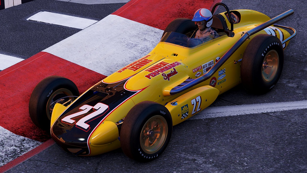 Click image for larger version.  Name:pCARS2 2019-08-13 06-48-23-86.jpg Views:0 Size:245.2 KB ID:272208