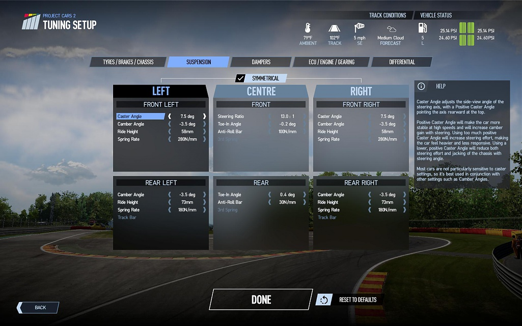 Click image for larger version.  Name:pCARS2 2018-04-13 19-00-12-30.jpg Views:1 Size:177.1 KB ID:252990