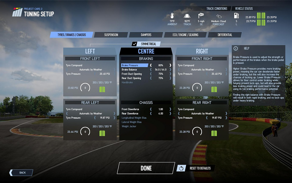 Click image for larger version.  Name:pCARS2 2018-04-13 19-10-32-01.jpg Views:1 Size:185.6 KB ID:252995