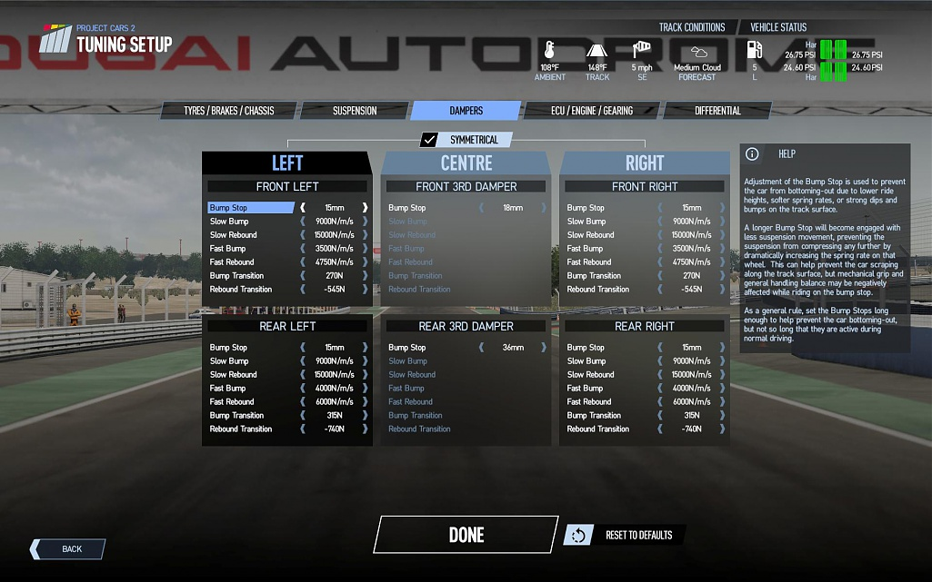 Click image for larger version.  Name:pCARS2 2019-04-01 09-10-00-09.jpg Views:0 Size:190.3 KB ID:265975