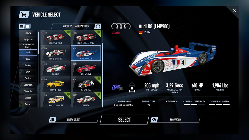 Click image for larger version.  Name:pCARS2 2019-04-07 06-35-17-95.jpg Views:0 Size:150.9 KB ID:266185