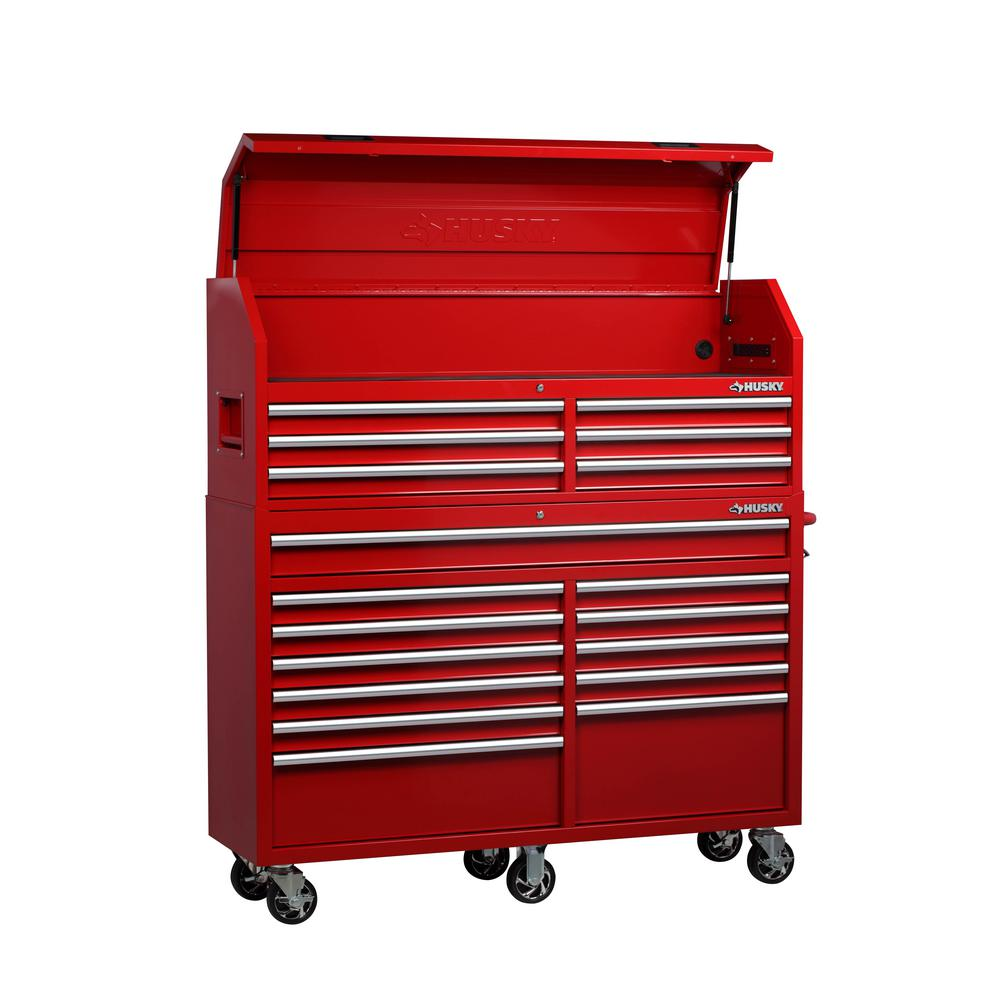 Click image for larger version.  Name:gloss-red-husky-tool-chest-combos-h61ch6tr12r-64_1000.jpg Views:88 Size:65.0 KB ID:275682