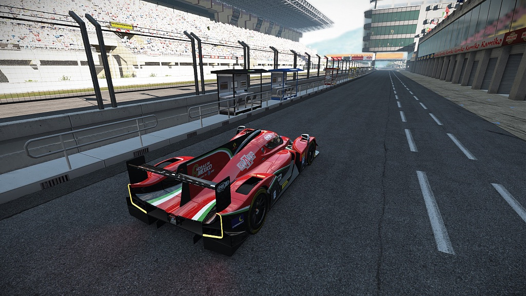 Click image for larger version.  Name:pCARS64 2016-05-22 11-17-05.jpg Views:2 Size:170.0 KB ID:233464