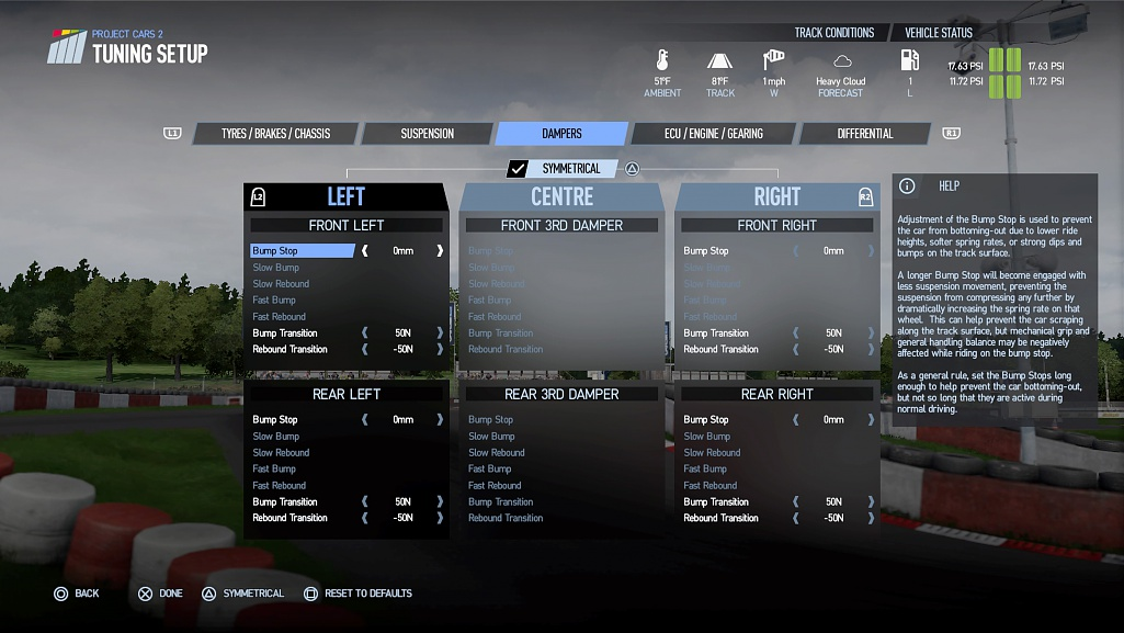 Click image for larger version.  Name:Project CARS 2_20180501225236.jpg Views:4 Size:159.8 KB ID:253779