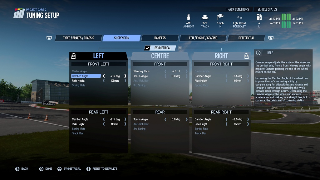 Click image for larger version.  Name:Project CARS 2_20180502235025.jpg Views:6 Size:147.0 KB ID:253811