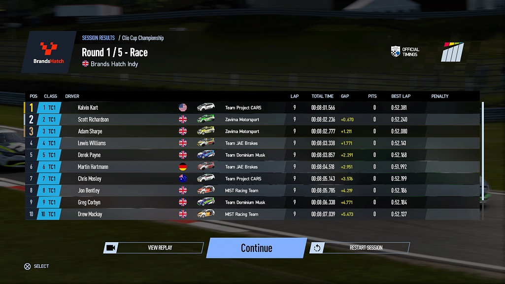 Click image for larger version.  Name:Project CARS 2_20180503002204.jpg Views:4 Size:153.7 KB ID:253815