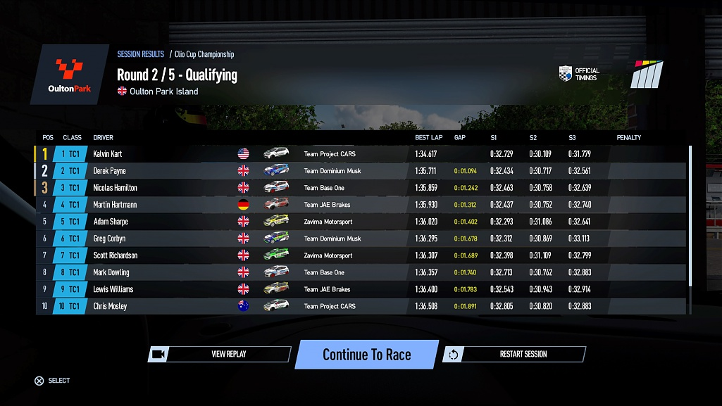 Click image for larger version.  Name:Project CARS 2_20180503203332.jpg Views:1 Size:160.5 KB ID:253837