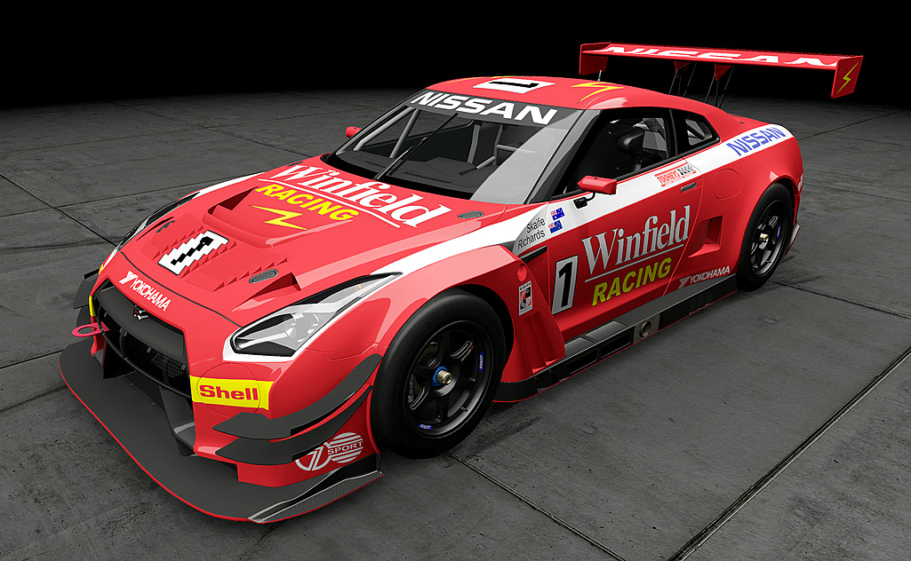 Click image for larger version.  Name:WinfieldGT3.jpg Views:13 Size:238.0 KB ID:240906