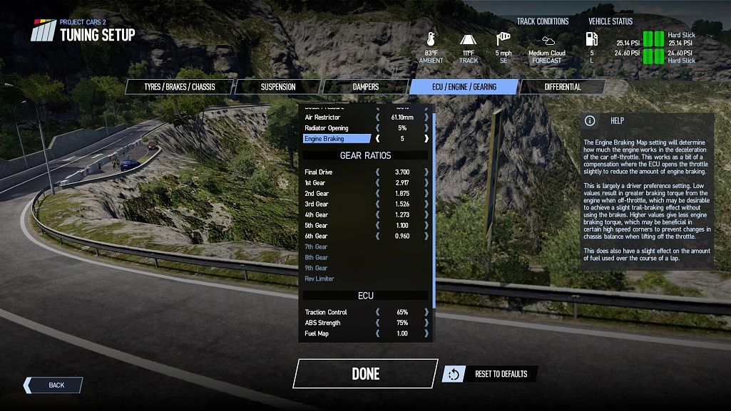 Click image for larger version.  Name:pCARS2 2021-06-13 21-20-44-50.jpg Views:0 Size:246.2 KB ID:284690