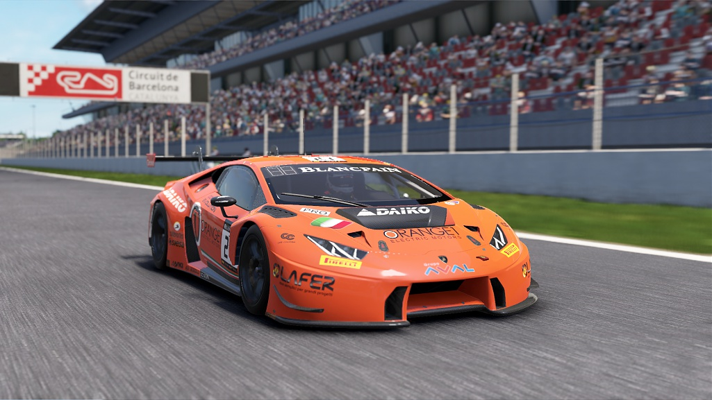 Click image for larger version.  Name:Project CARS 2 Screenshot 2017.10.01 - 16.40.18.03.jpg Views:7 Size:122.7 KB ID:242452