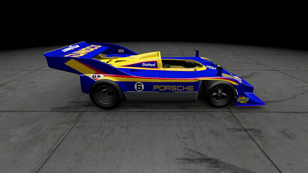 Click image for larger version.  Name:Sunoco Porsche 917-10 03.jpg Views:2 Size:148.1 KB ID:281058
