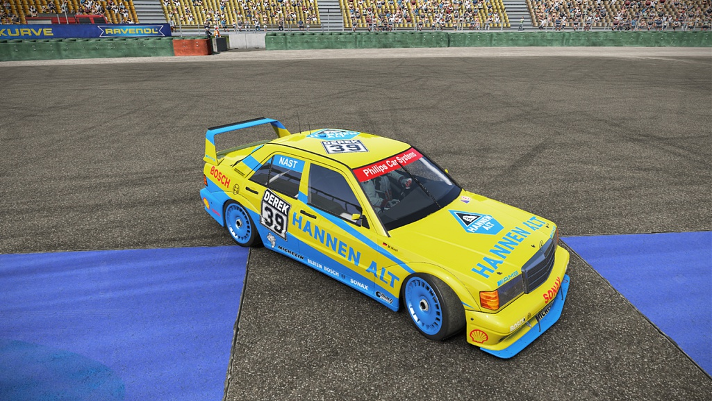 Click image for larger version.  Name:pCARS64 2015-06-05 19-21-36-08.jpg Views:1 Size:249.7 KB ID:206284