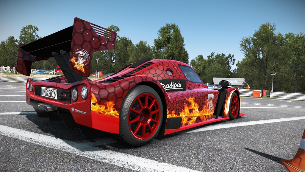 Click image for larger version.  Name:pCARS64 2017-03-22 14-36-14-87.jpg Views:0 Size:249.7 KB ID:237251