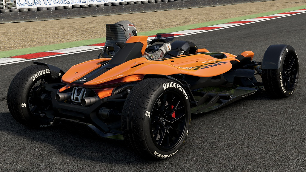 Click image for larger version.  Name:pCARS2 2019-05-09 13-05-15-15.jpg Views:0 Size:161.6 KB ID:267554