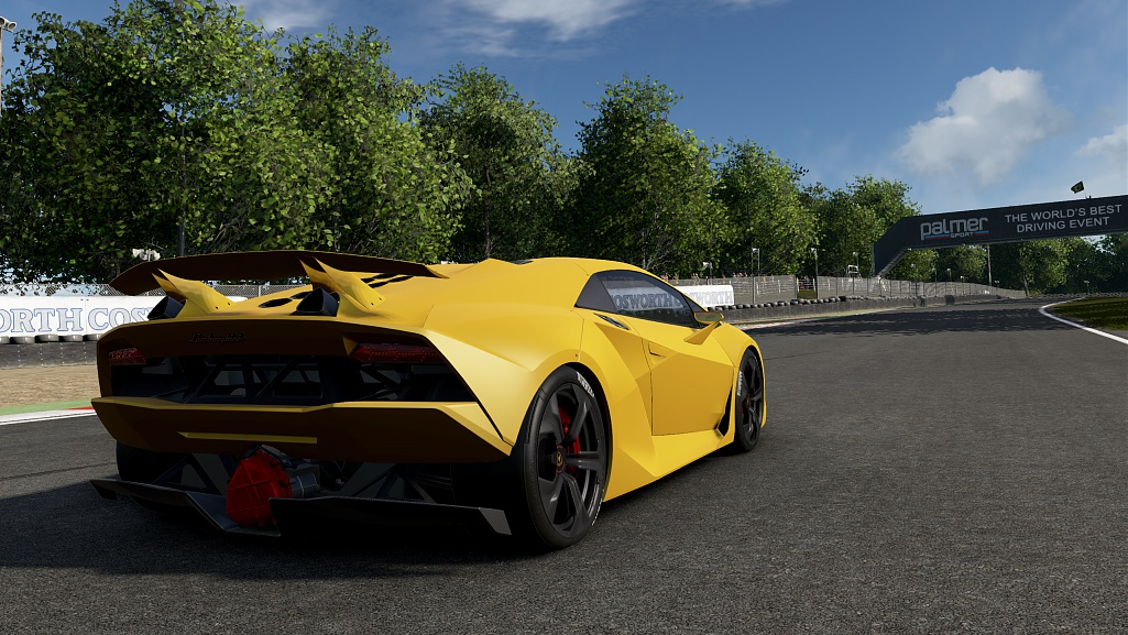 Click image for larger version.  Name:pCARS2 2019-05-09 14-04-56-83.jpg Views:0 Size:157.5 KB ID:267560