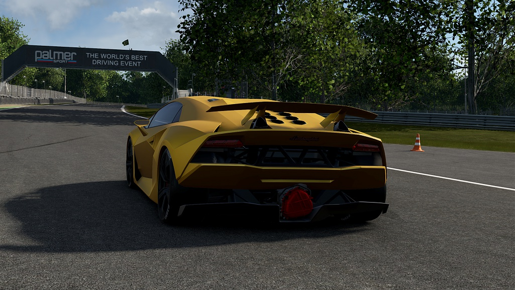 Click image for larger version.  Name:pCARS2 2019-05-09 14-05-50-69.jpg Views:0 Size:157.5 KB ID:267561