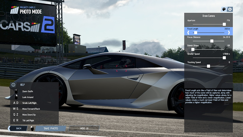 Click image for larger version.  Name:pCARS2 2019-05-09 14-26-44-22.jpg Views:0 Size:126.1 KB ID:267568