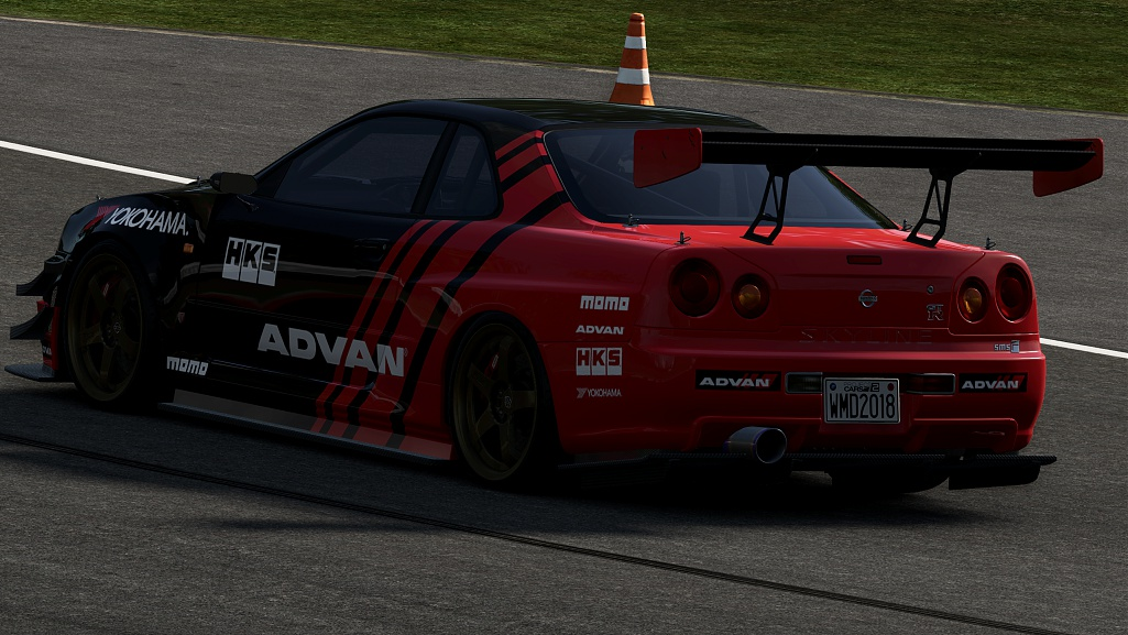 Click image for larger version.  Name:pCARS2 2019-05-09 20-13-05-33.jpg Views:0 Size:121.3 KB ID:267595
