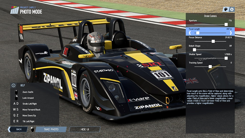 Click image for larger version.  Name:pCARS2 2019-05-09 21-23-33-30.jpg Views:1 Size:163.5 KB ID:267600