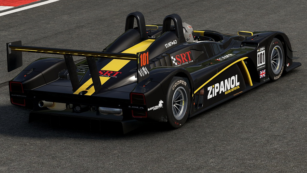 Click image for larger version.  Name:pCARS2 2019-05-09 21-27-33-19.jpg Views:0 Size:157.0 KB ID:267602