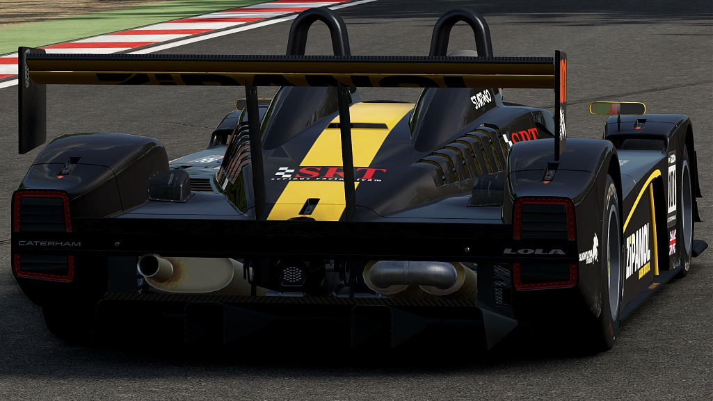 Click image for larger version.  Name:pCARS2 2019-05-09 21-30-16-70.jpg Views:0 Size:117.3 KB ID:267603