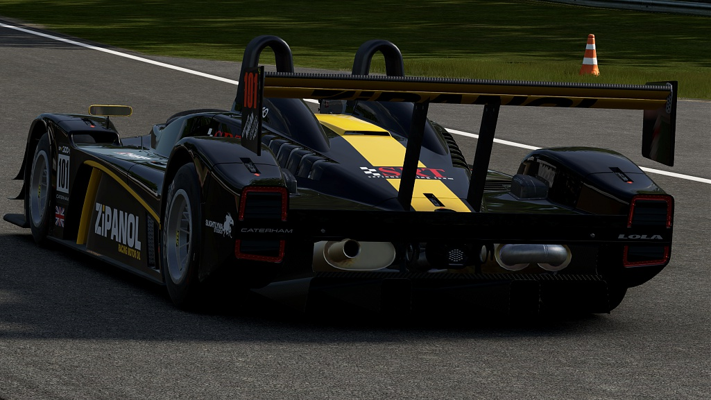Click image for larger version.  Name:pCARS2 2019-05-09 21-33-23-15.jpg Views:0 Size:121.2 KB ID:267604
