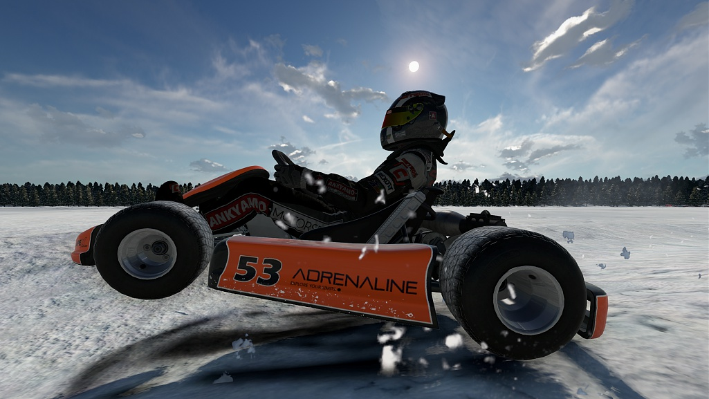 Click image for larger version.  Name:pCARS2 2019-05-10 07-53-12-09.jpg Views:0 Size:111.9 KB ID:267611