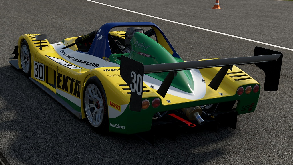 Click image for larger version.  Name:pCARS2 2019-05-10 05-59-32-57.jpg Views:0 Size:145.0 KB ID:267623