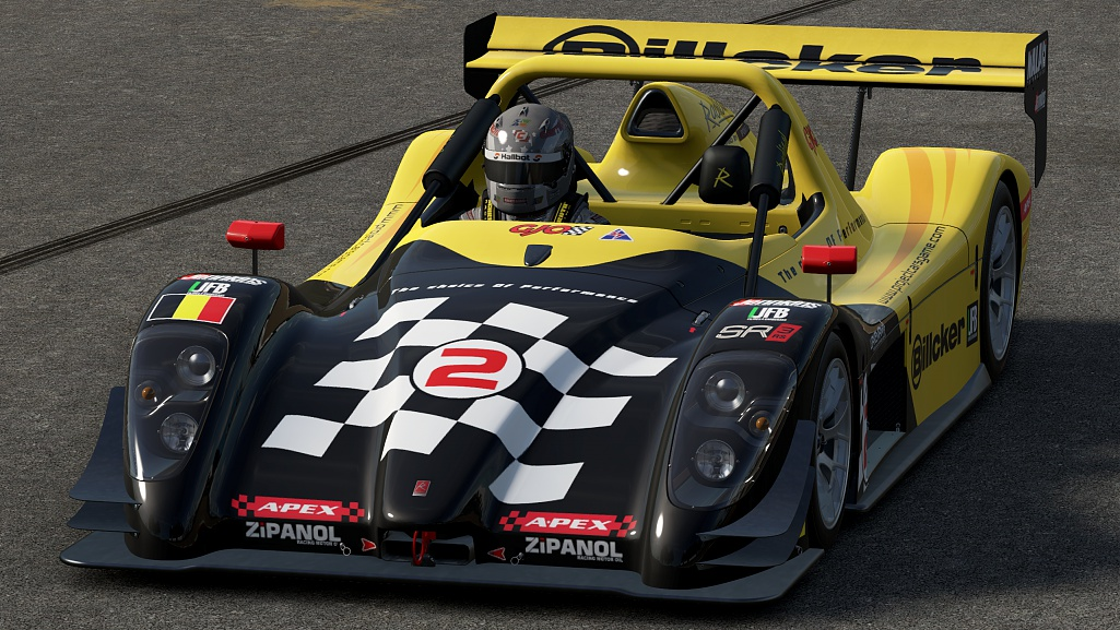 Click image for larger version.  Name:pCARS2 2019-05-10 06-17-37-41.jpg Views:0 Size:159.8 KB ID:267624