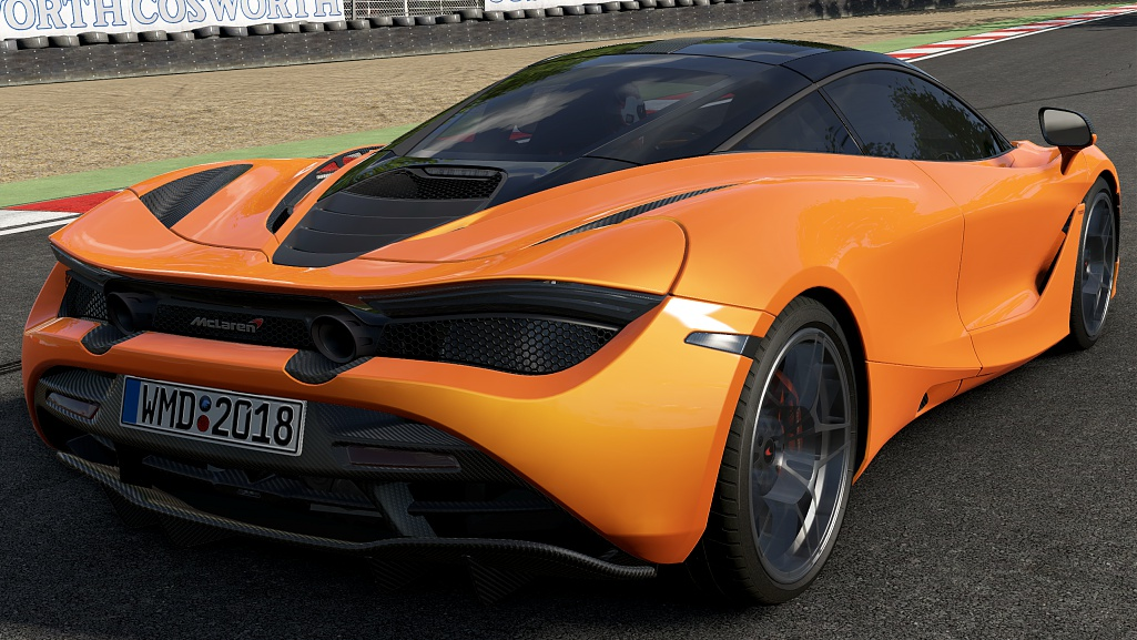 Click image for larger version.  Name:pCARS2 2019-05-10 14-41-18-88.jpg Views:0 Size:145.7 KB ID:267625