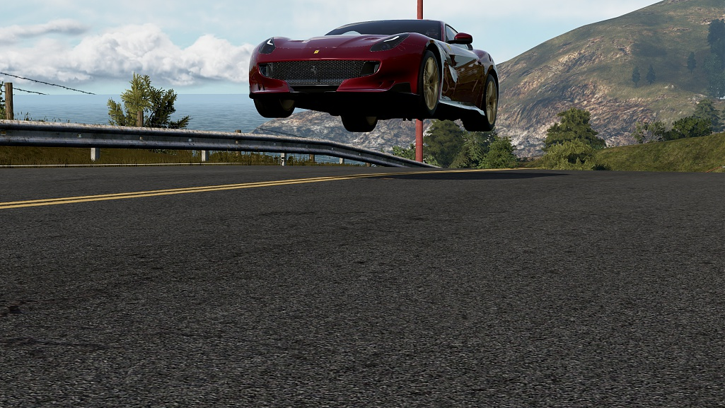 Click image for larger version.  Name:pCARS2 2019-05-10 21-55-15-46.jpg Views:0 Size:157.6 KB ID:267631
