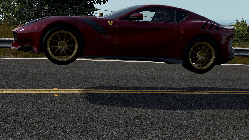 Click image for larger version.  Name:pCARS2 2019-05-10 21-53-06-70.jpg Views:0 Size:146.3 KB ID:267632