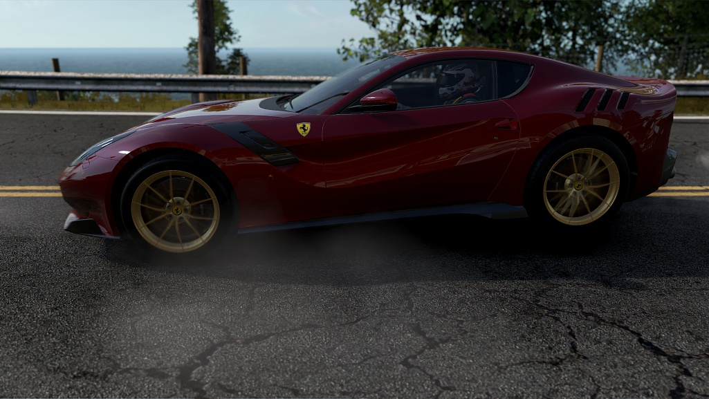 Click image for larger version.  Name:pCARS2 2019-05-10 21-47-31-01.jpg Views:0 Size:123.2 KB ID:267633