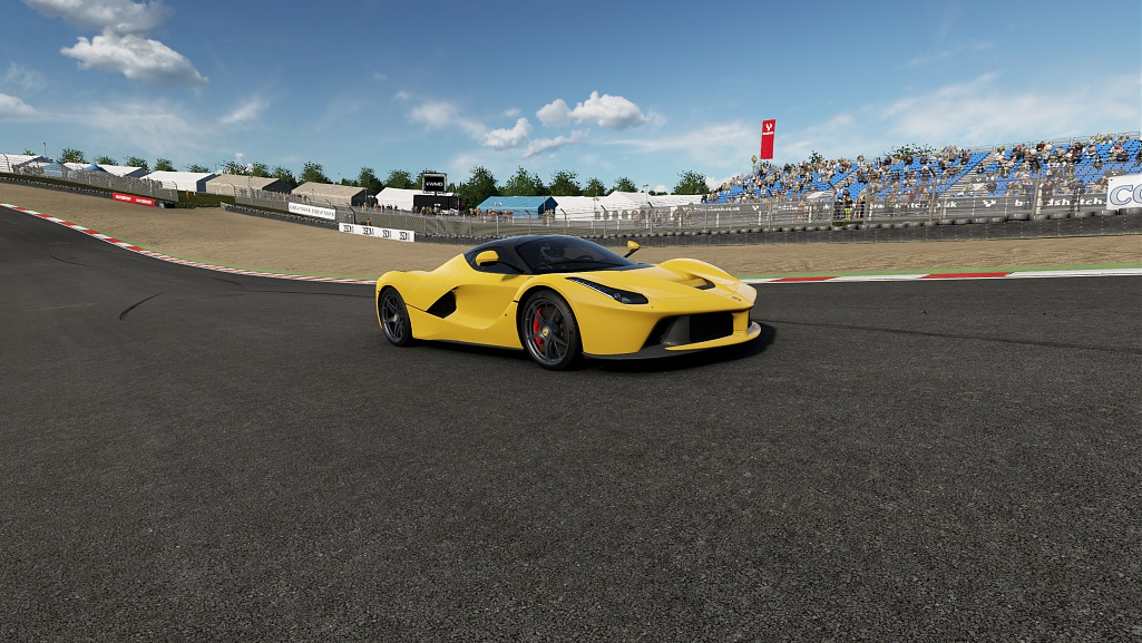 Click image for larger version.  Name:pCARS2 2019-05-11 06-21-11-69.jpg Views:0 Size:142.4 KB ID:267650