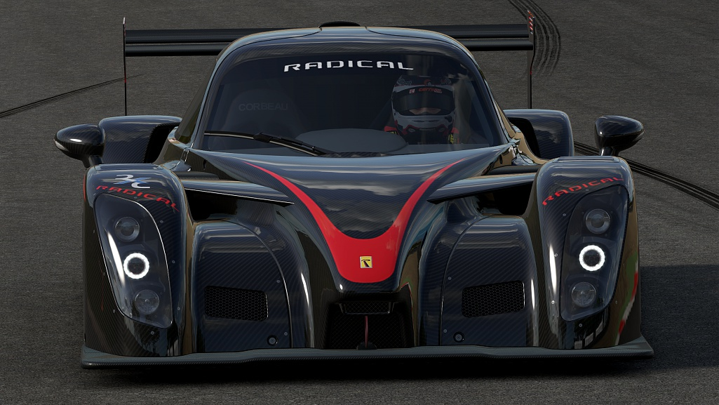 Click image for larger version.  Name:pCARS2 2019-05-11 15-30-11-76.jpg Views:0 Size:120.3 KB ID:267666