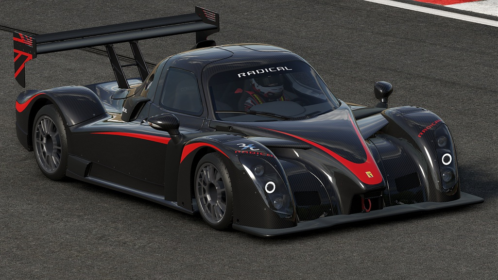 Click image for larger version.  Name:pCARS2 2019-05-11 15-53-51-14.jpg Views:0 Size:147.2 KB ID:267670