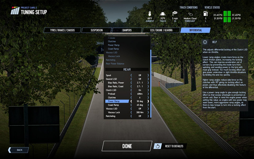 Click image for larger version.  Name:pCARS2 2018-06-26 05-28-07-14.jpg Views:0 Size:248.4 KB ID:256784