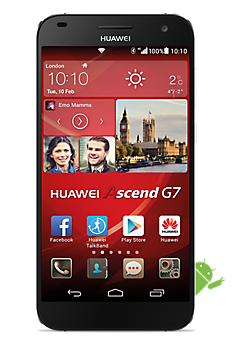 Click image for larger version.  Name:HUAWEI-ASCEND-G7_BLACK_1.png Views:2785 Size:93.1 KB ID:213781