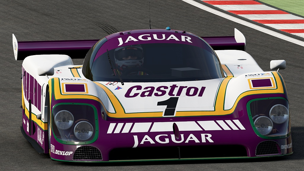 Click image for larger version.  Name:pCARS2 2019-05-07 19-34-33-99.jpg Views:0 Size:141.3 KB ID:267409