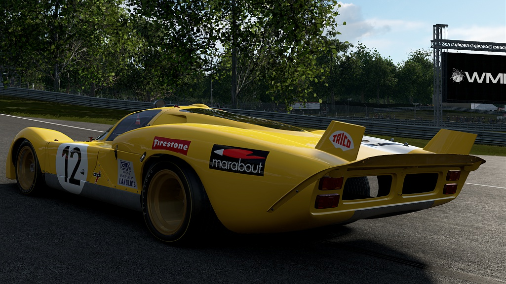 Click image for larger version.  Name:pCARS2 2019-05-07 20-27-53-73.jpg Views:0 Size:155.8 KB ID:267413