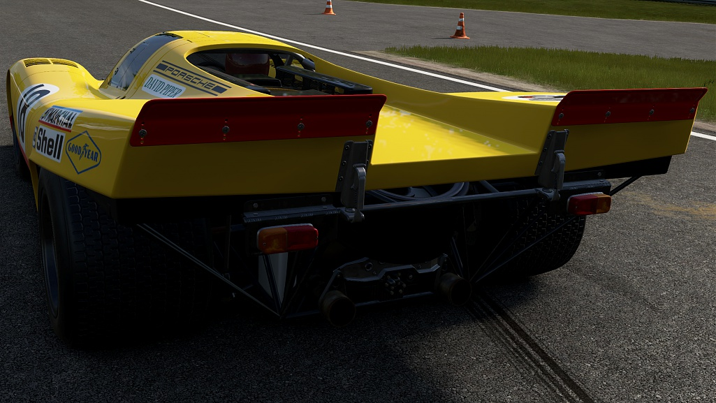 Click image for larger version.  Name:pCARS2 2019-05-07 20-51-36-39.jpg Views:0 Size:119.0 KB ID:267417