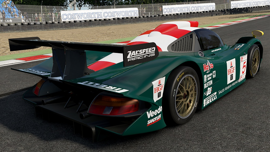 Click image for larger version.  Name:pCARS2 2019-05-07 21-27-12-45.jpg Views:0 Size:167.2 KB ID:267419