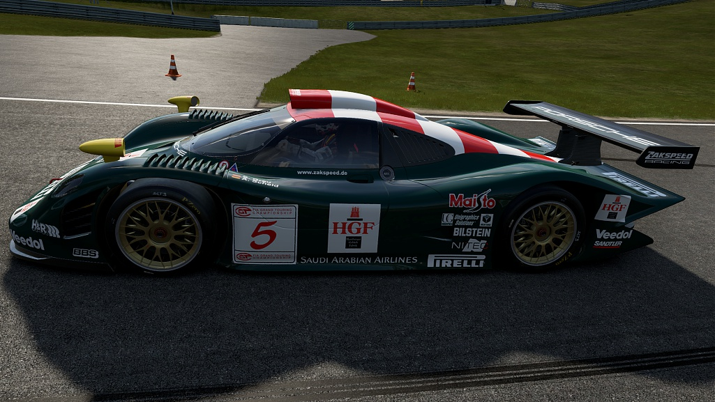 Click image for larger version.  Name:pCARS2 2019-05-07 21-33-42-99.jpg Views:0 Size:141.2 KB ID:267421