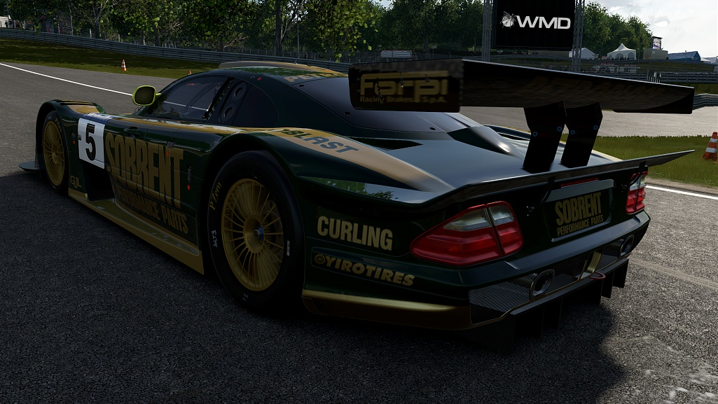 Click image for larger version.  Name:pCARS2 2019-05-07 21-49-55-26.jpg Views:0 Size:140.3 KB ID:267425
