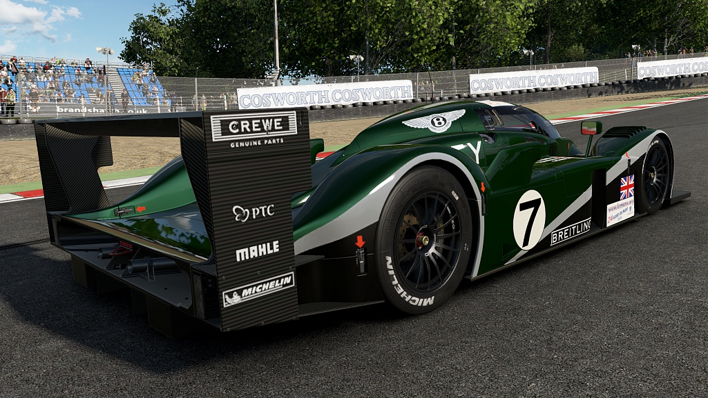 Click image for larger version.  Name:pCARS2 2019-05-07 22-37-22-34.jpg Views:0 Size:179.4 KB ID:267428