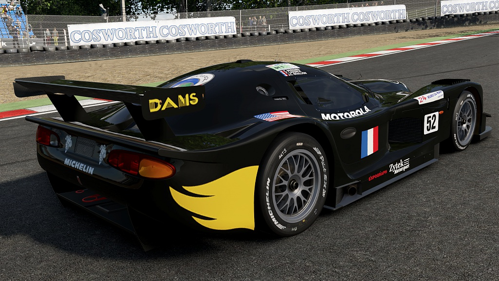 Click image for larger version.  Name:pCARS2 2019-05-08 04-30-05-38.jpg Views:0 Size:163.4 KB ID:267433